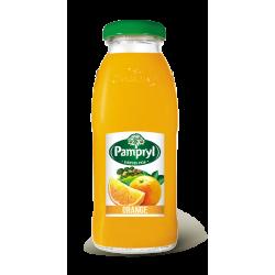 Pampryl Orange