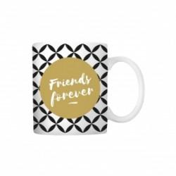 Mug Friends Forever